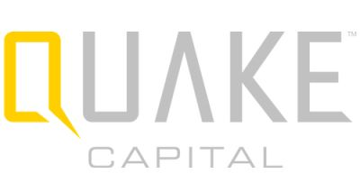 Quake Capital – Fund Info