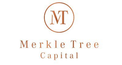 Merkle Tree Capital – Fund Info