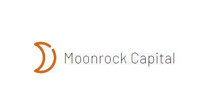Moonrock Capital – Fund Info