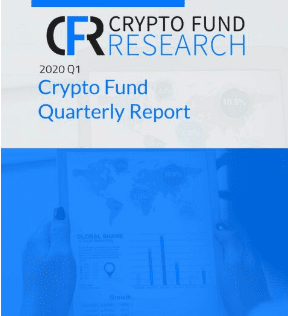 2020 Q2 Crypto Fund Report