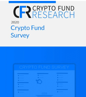 2020 Crypto Fund Survey