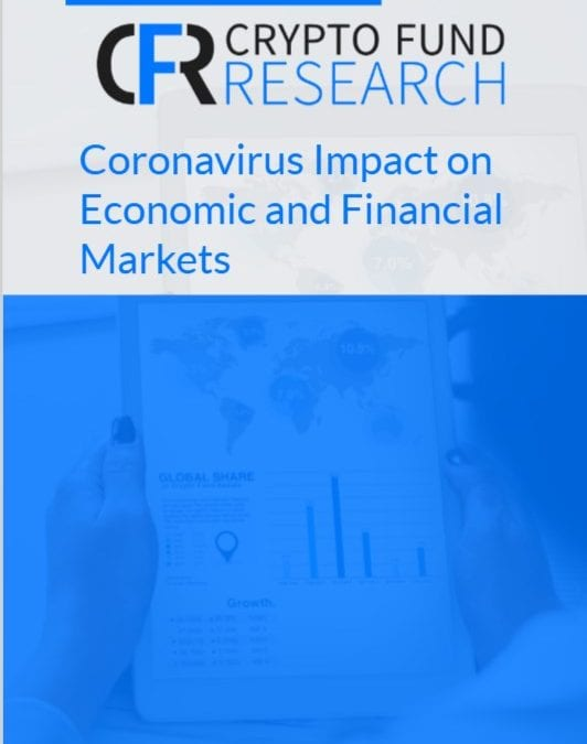 Protected: Coronavirus Impact on Economic and Financial Markets