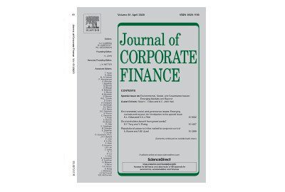 Institutional Investors and post-ICO performance: an empirical analysis of investor returns in initial coin offerings