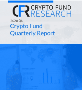 2020 Q4 Crypto Fund Report