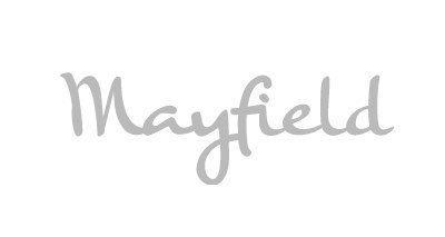 Mayfield Fund – Fund Info