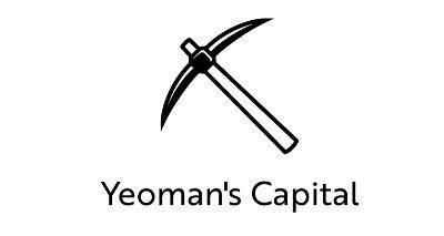 YGC – Fund Info