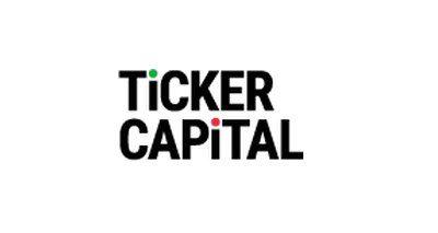 Ticker Capital – Fund Info