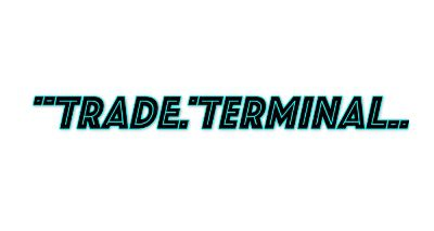 Trade Terminal – Fund Info