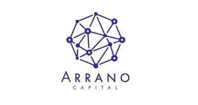 Arrano Capital – Fund Info