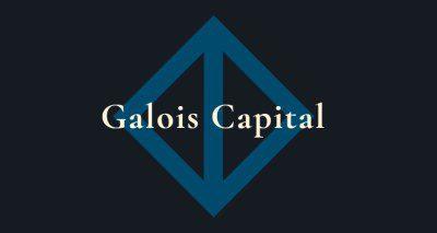 Galois Capital – Fund Info