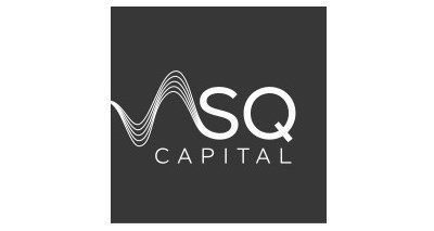 SeQuant Capital – Fund Info