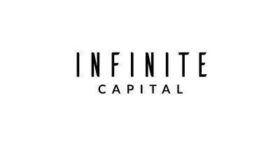 Infinite Capital – Fund Info