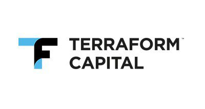 Terraform Capital – Fund Info