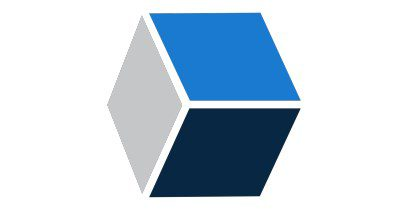 Borderless Capital – Fund Info