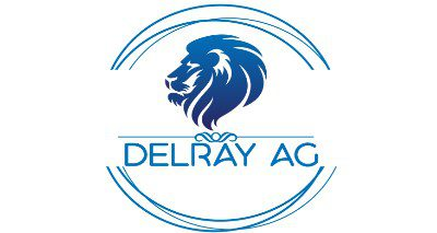 Delray AG Asset Management – Fund Info