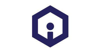 Icoinic – Fund Info