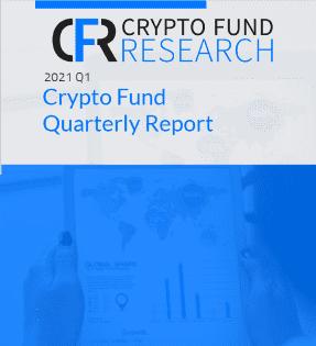 2021 Q1 Crypto Fund Report