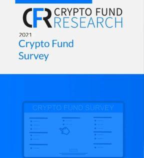2021 Crypto Fund Survey