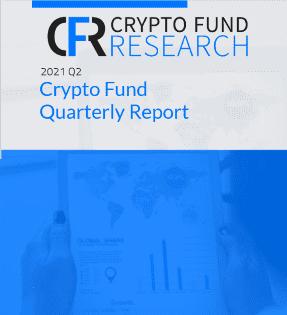 2021 Q2 Crypto Fund Report